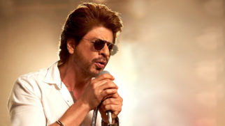 Safar Jab Harry Met Sejal video