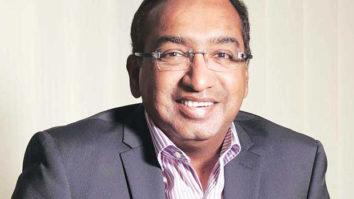 Sameer Nair quits Balaji Telefilms as its Group CEO