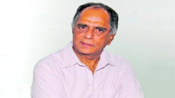Scoop Pahlaj Nihalani on the exact cuts in the Amartya Sen documentary