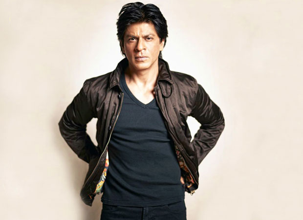 ED summons Shah Rukh Khan in FEMA case