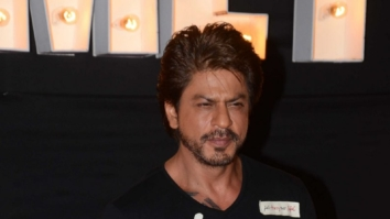 Shah Rukh Khan's HILARIOUS REACTION On GST