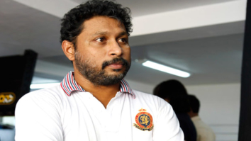 Shoojit Sircar urges the authorities to ban kids' reality shows
