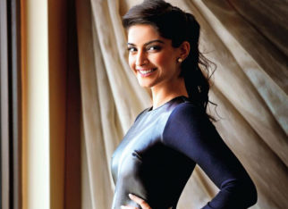 Sonam-Kapoor-to-endorse-Roma-switches