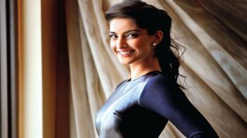 Sonam-Kapoor-to-endorse-Roma-switches