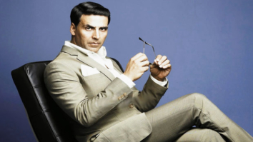 THIS is the kabaddi team which Akshay Kumar has bought
