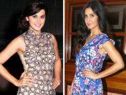 Taapsee Pannu replaces Katrina Kaif as the face of electronic brand Panasonic