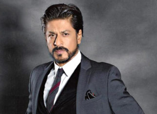 This is the new way Shah Rukh Khan wants to collaborate with Netflix