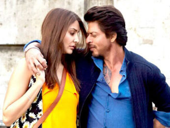 Trailer (Jab Harry Met Sejal)