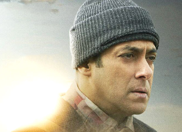 Tubelight: Salman Khan's film crosses Rs 200 crore mark worldwide