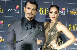 The Super Couple Bipasha Basu & Karan Singh Grover OPEN UP About Their Next | IIFA New York