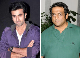 WHAT Ranbir Kapoor believes Anurag Basu's disorganised process led to the delay of Jagga Jasoos