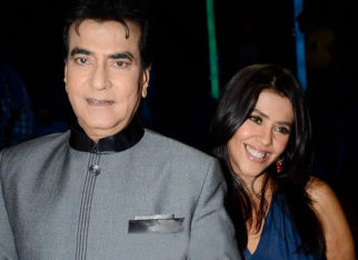 WOW! This is what Jeetendra gifted his daughter Ekta Kapoor