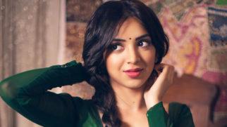We NEED Many More Films Like Lipstick Under My Burkha Plabita Borthakur video