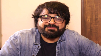 """A song is readied for a film much before. So how can I delay a movie or its soundtrack"" – Pritam finally opens up about Jagga Jasoos"