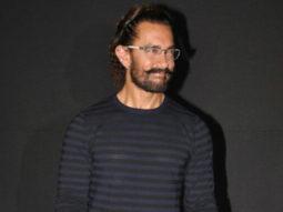 Aamir Khan1 (3)