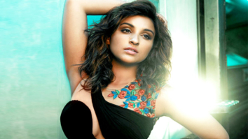 After 'Maana Ke Hum Yaar Nahi', Parineeti Chopra all set to record her second song