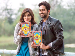 Bareilly Ki Barfi Day 5 in overseas