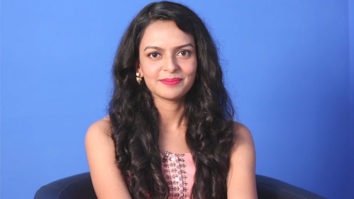 Bidita Bag On Her VIRAL Video Of IFTDA Press Conference, Nawazuddin Siddiqui & Lot More