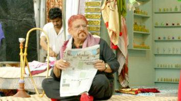 Dialogue promo Mr. Kabaadi (5)