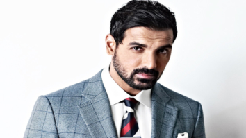 Has John Abraham HIKED his price to a WHOPPING Rs.15 crore