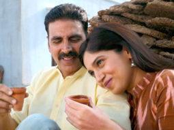 I Am Doing All Kind Of Films Not Just Social Topics Films Akshay Kumar
