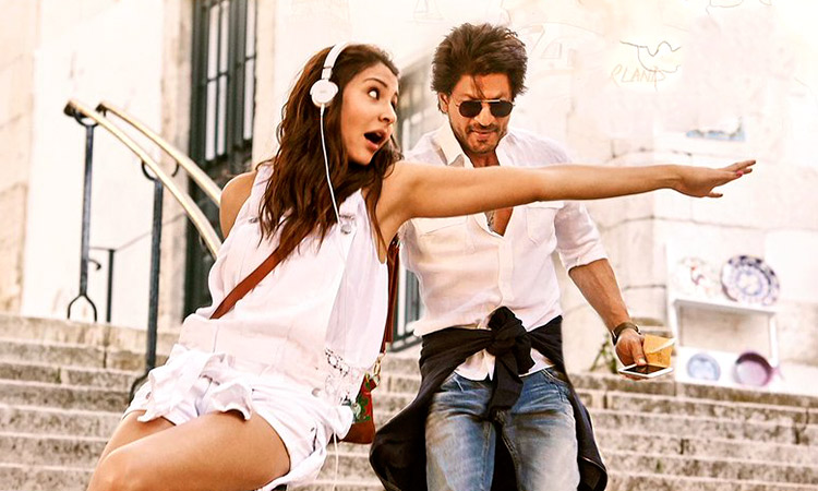 Jab Harry Met Sejal (7)