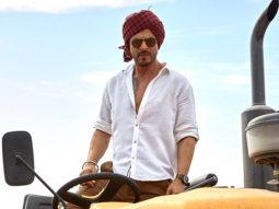 Jab Harry Met Sejal Fails To Impress At The Box Office vid