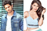 Jacqueline Fernandez On RACE 3, Pole Dancing & Suniel Shetty  Sidharth  Twitter Fan Questions  A Gentleman