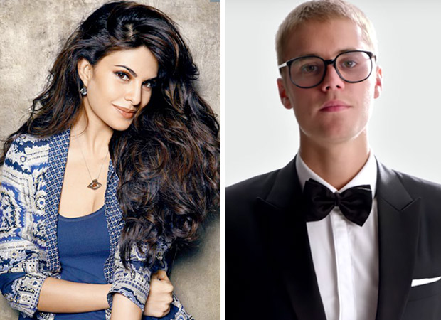 Jacqueline Fernandez clarifies on the Justin Bieber party debacle and this is what she has to say