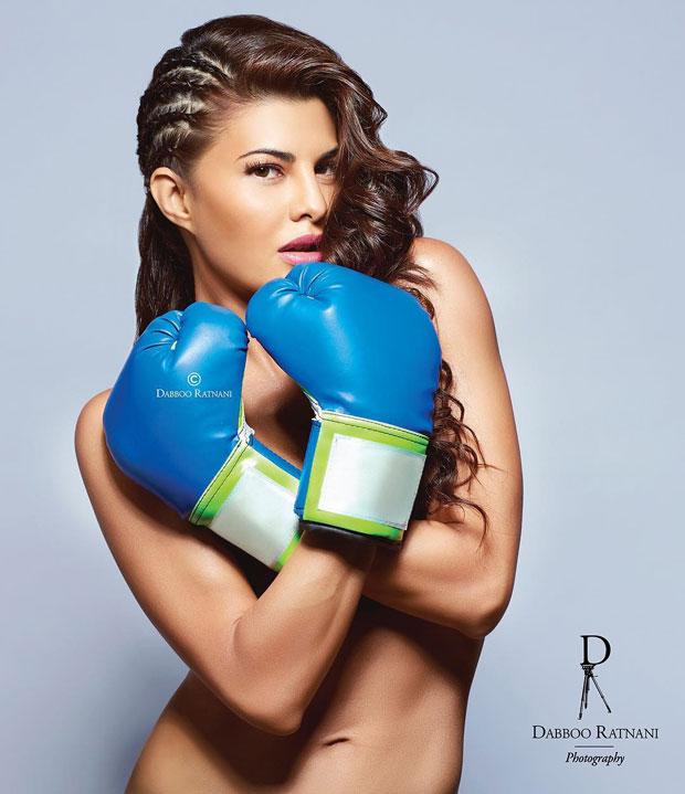 Jacqueline fernandez hot sexy videos
