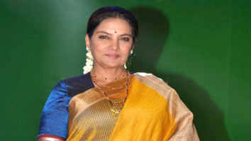 Jubilant Shabana Azmi reacts as Supreme Court strikes down Triple Talaq