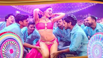 Kudiya Shehar Di mp3 album
