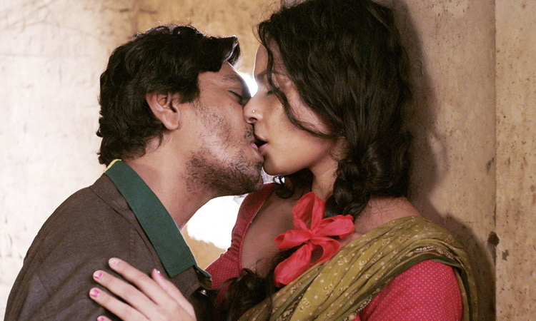 Music Review: Babumoshai Bandookbaaz