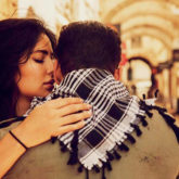 OMG! Katrina Kaif posts this intense picture on 5th anniversary of Ek Tha Tiger