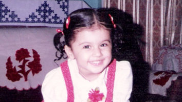 OMG These are 12 rare pictures of Taapsee Pannu will tell you all about her childhood (7)
