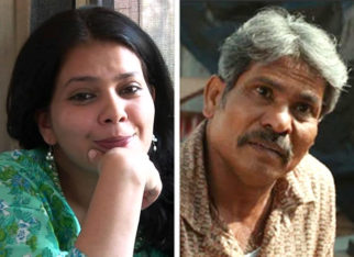 PEEPLI [Live] director Anusha Rizvi remembers Sitaram Panchal who passed away on Thursday after a brave fight with Cancer
