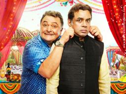 First Look Of Patel Ki Punjabi Shaadi