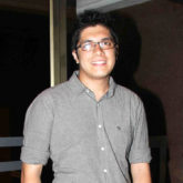 REVEALED Here's how Aamir Khan's son Junaid will be making his acting debut