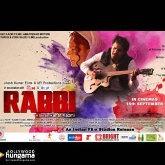 Movie Wallpapers Of The Movie Rabbi