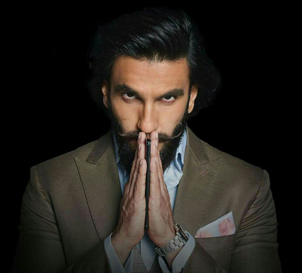 Check out: Ranveer Singh looks sharp and suave in this new ...