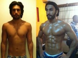 Ranveer Singh that will leave you awestruck