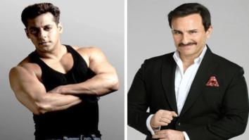 Salman-Khan-for-Race-3-news