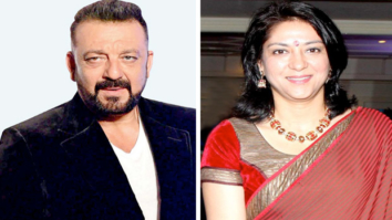 Sanjay Dutt plans to have a day out with his sisters for Raksha Bandhan
