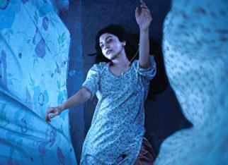 Technician dies on the sets of Anushka