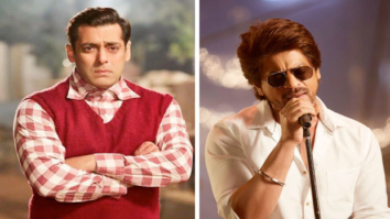 Tubelight vs. Jab Harry Met Sejal