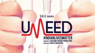 Umeed-012