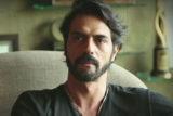 Arjun Rampal & Team REVEAL Their Thoughts On The Legend Of DADDY | Arun Gawli