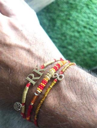 WOW! Ranbir Kapoor
