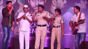 We Would Appreciate It If Our Film Is Shown To Inmates At Yerwada As Well