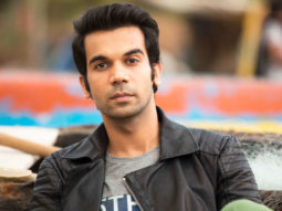 """I could connect to Newton but had to work really hard for Omerta"" - Rajkummar Rao"